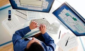 طرح تامین مالی مسکن روی میز بازار سرمایه