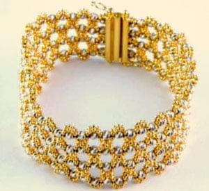 کوروش گوهربین- رئیس اتحادیه طلا و جواهر- در این زمینه معتقد است که چون هر ۲ ماه یک بار طلای واحدهای طلافروشی ...
